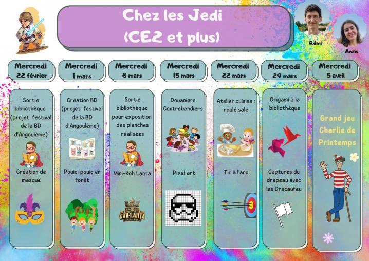 Saint-Gence 1