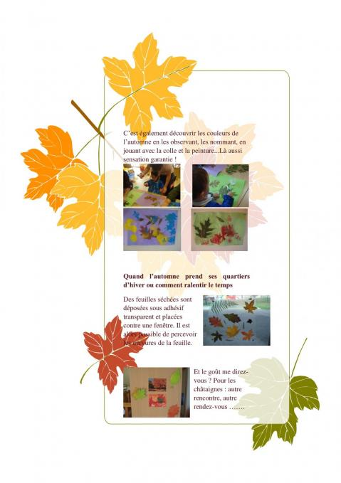 Article automne 2