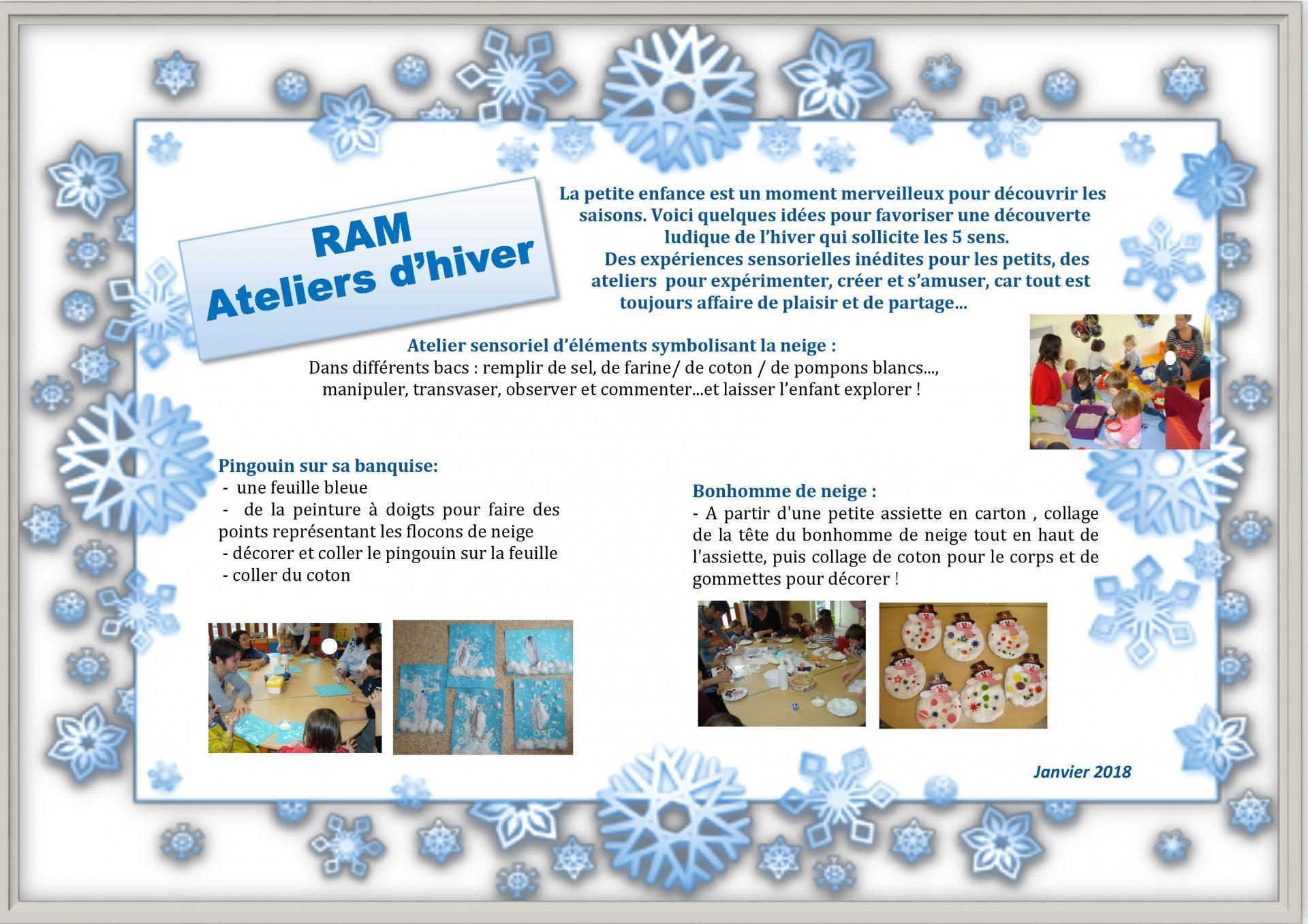 Atelier d hiver 1 page 001