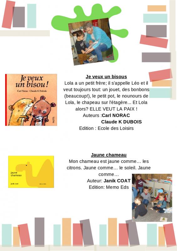 Bibliotheque fev 20203