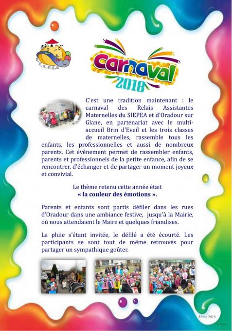 Carnaval 2018 ram 1