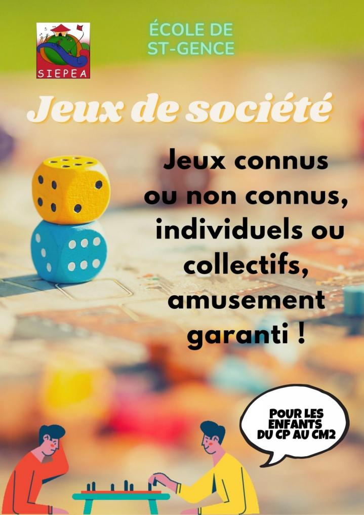 Jeux de societe 2