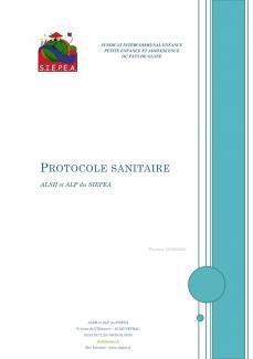 Protocole sanitaire alsh 2020 maj 150920 1