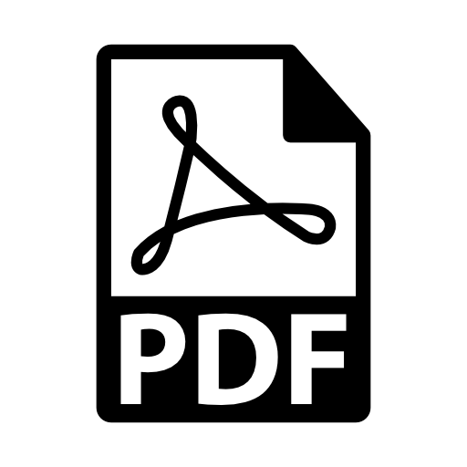Budget primitif 2017